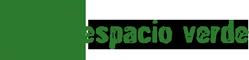 Espacio Verde