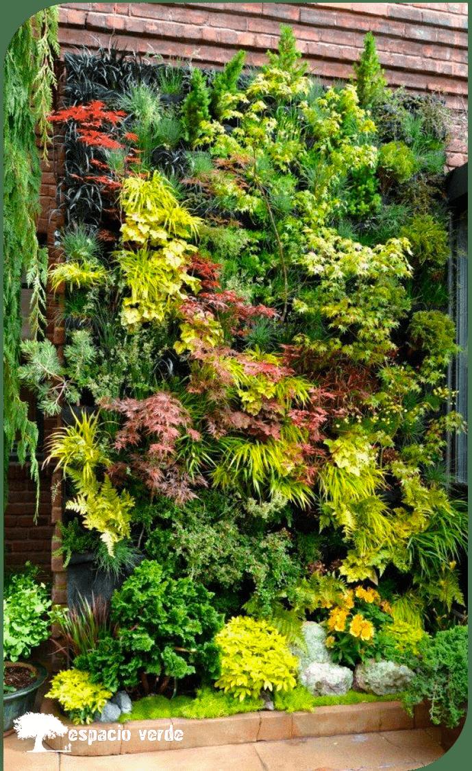 Proyectos 01 jardin vertical 02