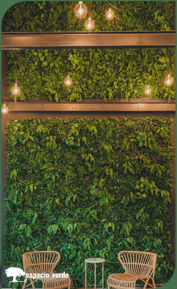 Proyectos 01 jardin vertical 03