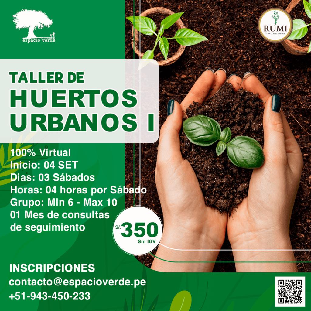 taller huertos Espacio Verde 03